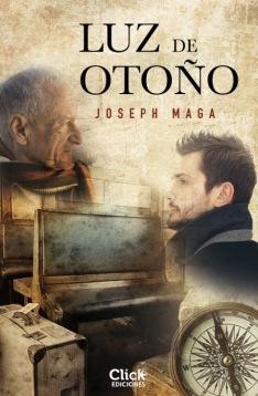 unademagiaporfavor-ebook-libro-luz-de-otono-joseph-maga-portada